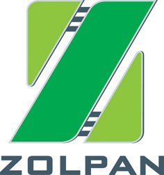 cated_rehabil_zolpan_logo